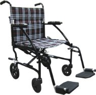 Drive Fly-lite wheelchair, fly lite wheelchair, lightweight wheelchair, companion wheelchair, transport wheelchair